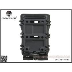 Caricatore nero G-Code M4 Pocket (Emerson)