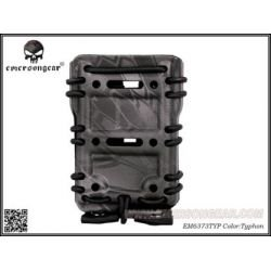 Poche Chargeur G-Code 5.56 Typhon (S&T / Emerson)