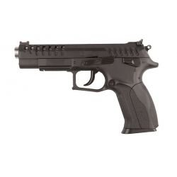 CYBERGUN Umarex M9 X-Calibur Blowback Metal Co2 RE-UM070005 SOLDES
