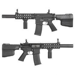 King Arms M4 TWS RAS Ultra Grade