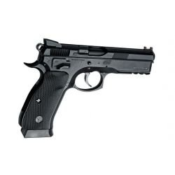 Pistolet Ressort CZ75 SP-01 Shadow Metal (ASG 17655)