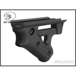 Black Striker Handle (Cyma)