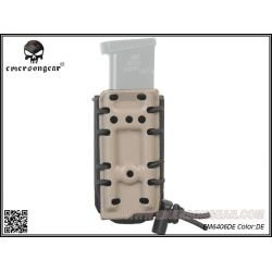 Caricatore tascabile G-Code Pistol Desert (Emerson)