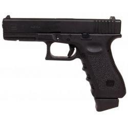 replique-Inokatsu Glock 17 Gen3 Noir CO2 -airsoft-HC-RE-CB340512