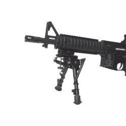 Universal Compact Bipod (Swiss Arms 605224)
