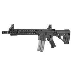 CYBERGUN VFC M4 VR16 Saber GBBR (Swiss Arms 600502) RE-CB600502 Répliques AR15 / M4 / M16