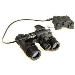 Vision Nocturne PVS-31 Factice (Arrow Dynamic) AC-ADHG005 Accessoires