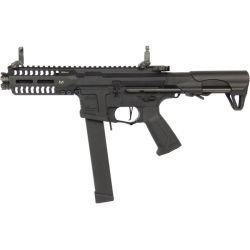 G & G M4 CM16 Schwarz ARP9 CQB