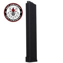 G & G G & G Ladegerät ARP9 300 Bälle AC-GGS10323 Ladegeräte AEG und AEP