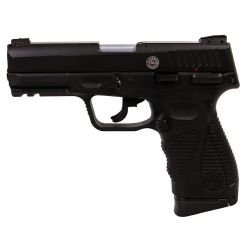 WE - Hi Capa 5.1 Full metal Type K