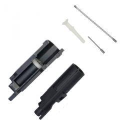 Cybergun Power Reduction Kit für M1911