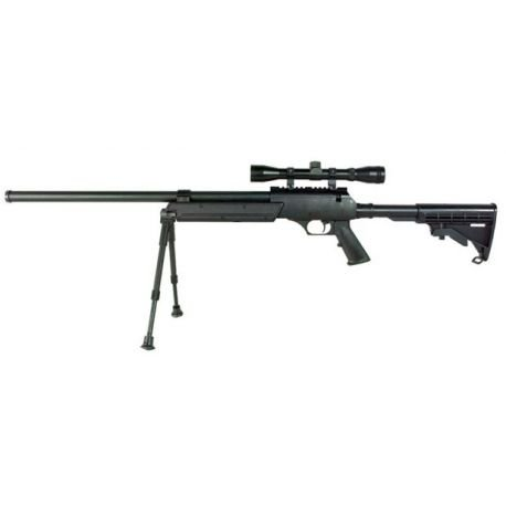 Well Sniper SR-2 Tactical