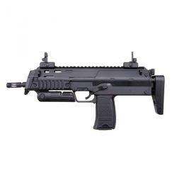 Well AEP MP7-A1 Métal AEP R4M RE-WLR4 Répliques Autres Compact