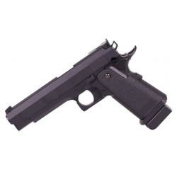 replique-Cyma Hi-Capa AEP Noir (CM128) -airsoft-RE-CMCM128