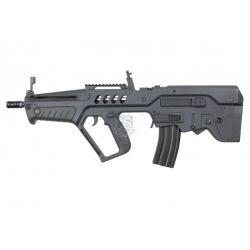 replique-S&T T21 Carabine Pro Blowback (ST-AEG-16) -airsoft-RE-STAEG16BK