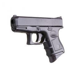 Spring Gun G26 Metal (AY008) RE-AY008 Feder Nachbau
