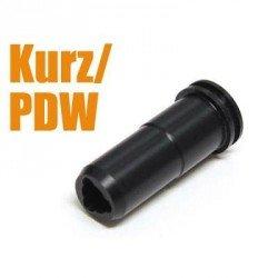 Prometheus Nozzle MP5K / PDW AC-PMNZMP5K Prometheus Sacrifié