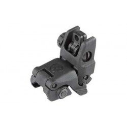 Magpul PTS Original Rear Sight MBUS Nero