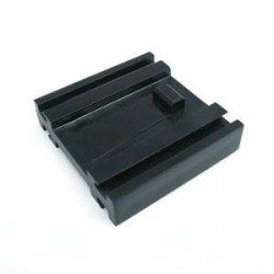 Accoppiatore per caricabatterie King Arms SIG 556