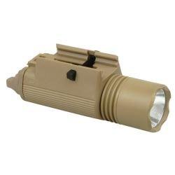 S&T Lampe Led M3 Q5 Désert