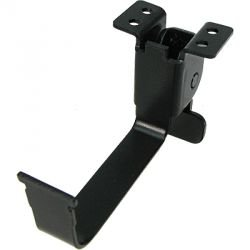 King Arms Bouton d'éjection de chargeur AK Series