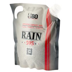 Beutel 0,28 g von 3570 Billes (BO-Herstellung)