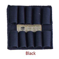 Black Lightstick / Co2 Door Pocket (101 Inc)