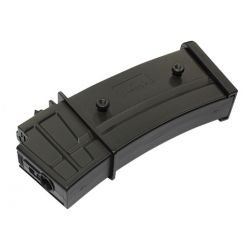 G36 Charger 140 Balls (S & T)