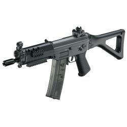 ICS ICS SIG-552 Commando RE-ICS52 Fusil électrique - AEG