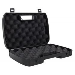 Swiss Arms Gun Case 31x20x6.5 cm