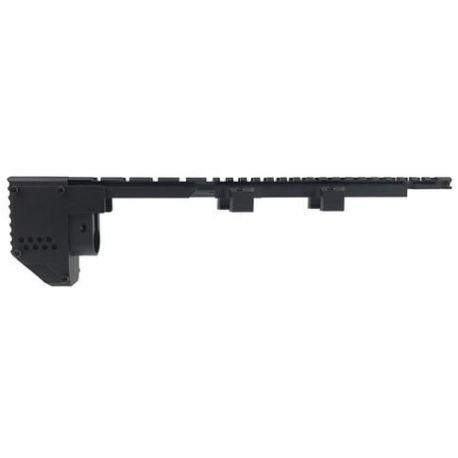 Kit Conversion Swordfish Strike (MP5K / MP5 PDW)