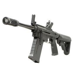 replique-SHS Fusil à Pompe XM26 Standalone (PPS GG0016) -airsoft-RE-PPGG0016