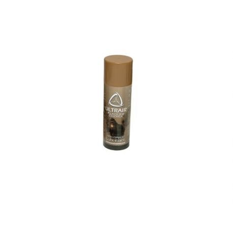 ASG Spray Lubrifiant High Grade Ultrair (ASG 16286) AC-AS16286 Entretien