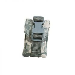 Pantac Poche Grenade ACU