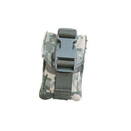 PANTAC Poche Grenade Frag ACU (Pantac) AC-PTPHC211ACA Poche Molle