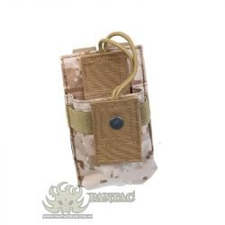 PANTAC Poche Radio AOR1 (Pantac) AC-PTPHS067DDA Guarder