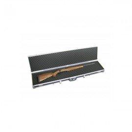 ASG Malette Alu 132cm : 132x38x13 (ASG 16552) AC-AS16552 Sac et Mallette