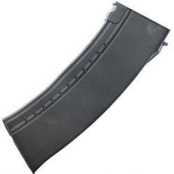 Cargador AK74 Negro 150BB (Cyma C89B)