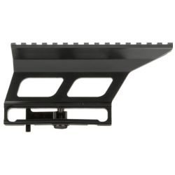 Rail Montage AK74 / SVD (Cyma C143)