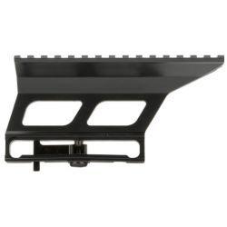 Riel de montaje AK74 / SVD (Cyma C143)