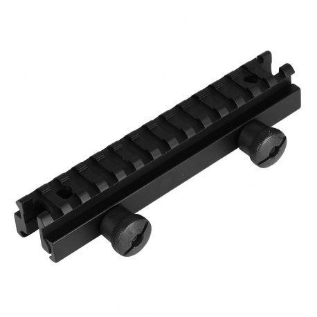 CYMA Rail Rehausseur Metal (Cyma GH0043) AC-CMGH0043/EMBD0856 Accessoires
