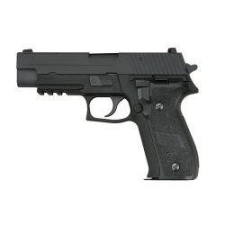 replique-WE P226 / F226 MK25 Gaz -airsoft-RE-WEGP431BK