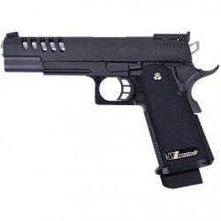 WE Hi-Capa 5.1 Type K Gas