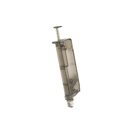 6mmProShop BB Loader / Chargette 120 Billes Noir