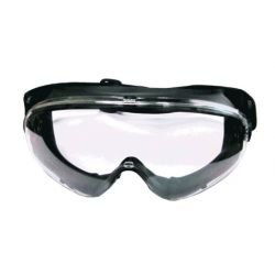 Masque Pro Tactical V2 Incolore (DMoniac) AC-DM7224 Masque balistique