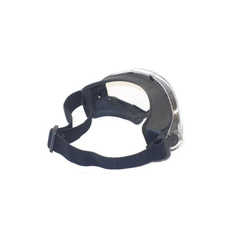 3194a65592f426 ... Masque Pro Tactical V2 Incolore (DMoniac) AC-DM7224 Masque balistique