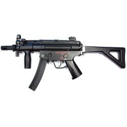 MP5K PDW (Galaxy)