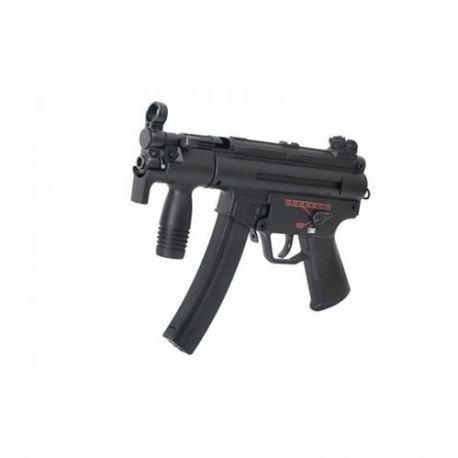 replique-Galaxy MP5K / G5K -airsoft-RE-GAG5K