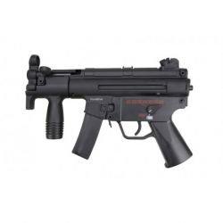 replique-Jing Gong MP5K-A1 Full Métal -airsoft-RE-JGPA00005