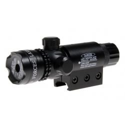 Laser Vert Ajustable (Delta Tactics)